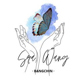 Sra Wang