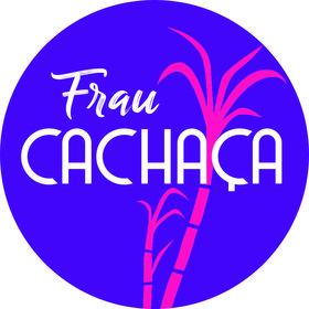 Frau Cachaça