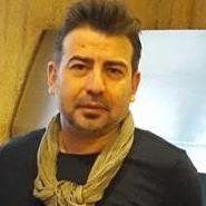 Murat Taşkiran
