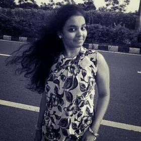 Nandini Tina
