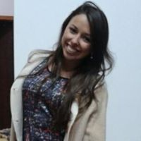 Hebe Soledad S. Gomes