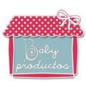 Babyproductos Tienda