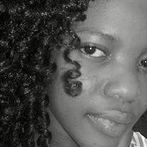 Ntombi Maqubela