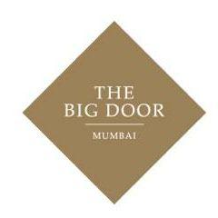 The Big Door