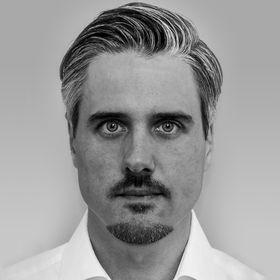 Stefan Prosch