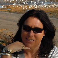 Patricia Annys-van Eyll