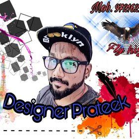 *DesignerPrateek*