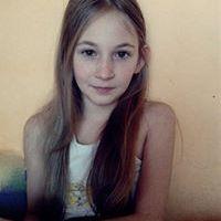Oliwia Maskiera