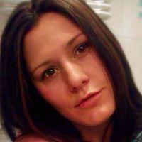 Anna Stąpor