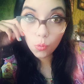 Maryl González