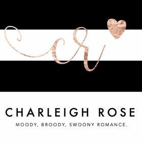 Charleigh Rose