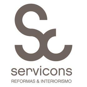 Servicons Reformas