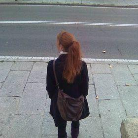 Krisztina Süle