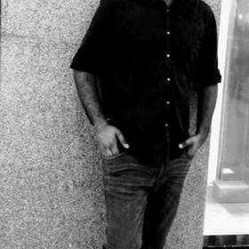 Naveen Kayat