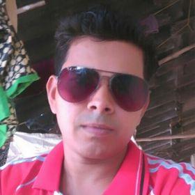 Ranjit Bhoye