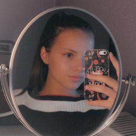 Viktorija Zdravkova