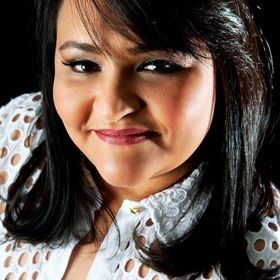Cláudia Rocha Designer de Interiores