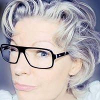 Susanne Kastbom