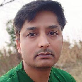 Avinash Prajapati