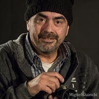 Miguel Guaschi