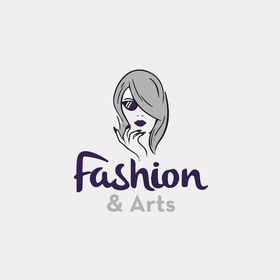 Fashion & Arts design