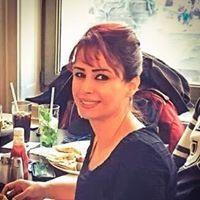 Laleh Bakhtiari