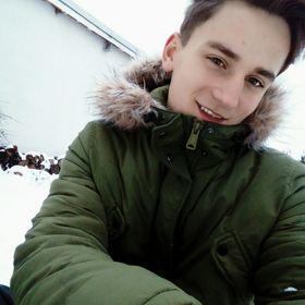 Michaal Rubý