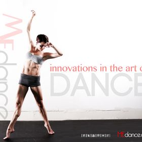 ME Dance