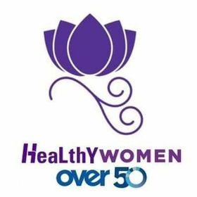 Healthy Women Over 50
