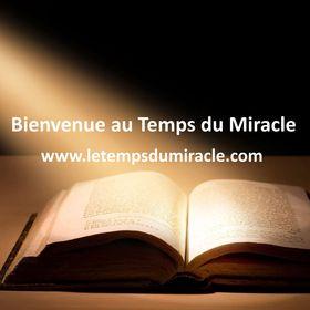 les 22 meilleures images du tableau les miracles et jésus sur