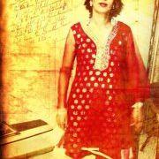 Aneesa Vawda