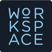 Workspace Design & Contracts