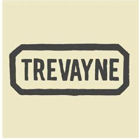 Trevayne Farm Caravan and Camping Park