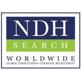 NDH Search