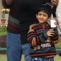 Sachin Goel