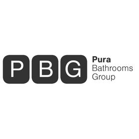 Pura Bathrooms Group