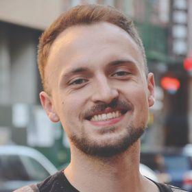 Grzegorz Zaborowski