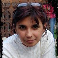Sára Pelyva