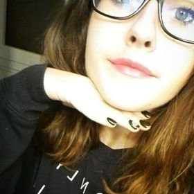 Anastasia-Christina Lolis