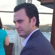 Tan Akbaş