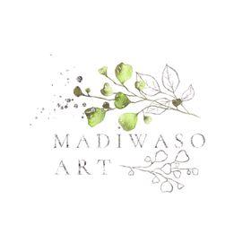 Madiwaso Art