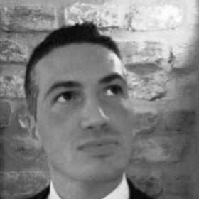 Gerardo Capozzi