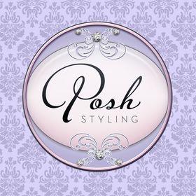 Posh Styling