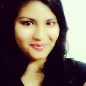 Rohini R