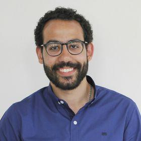 Hosni Mosallam