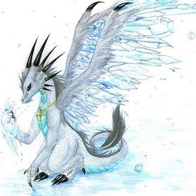 dragondragos