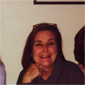 Mandy Hill