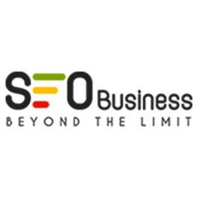 SEOBusiness Company