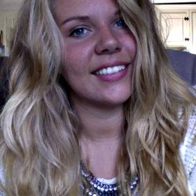 Karoline Braathen Rydgren