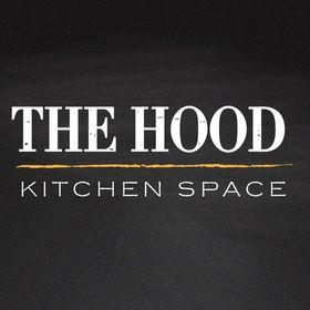 The Hood Kitchen Space